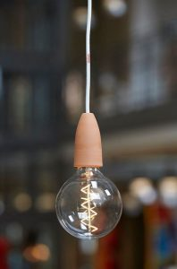 ampoule led maison