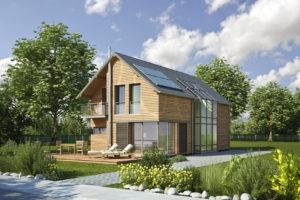 maison respect environnement