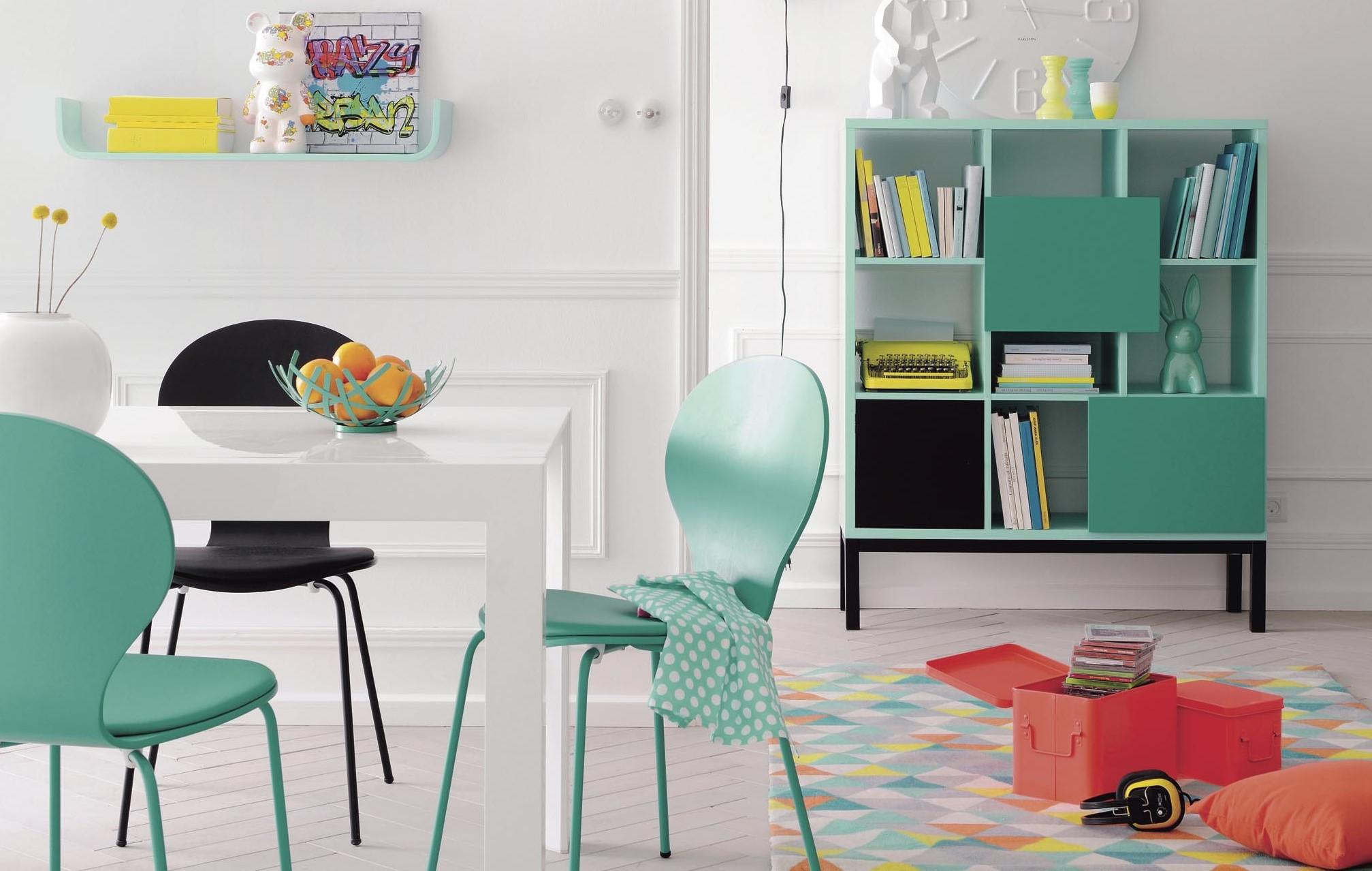 Transformer Ses Meubles Ikea comment personnaliser mes meubles ikea ? - le comptoir de