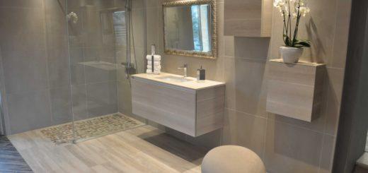 le comptoir de violette blog d co maison design blog d co maison design. Black Bedroom Furniture Sets. Home Design Ideas